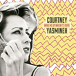 New SXSW Seven-Song YouTube Preview of Alt Rocker Courtney Yasmineh...