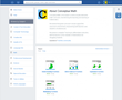 Conceptua Math Apps in Edmodo