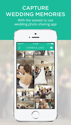 WeddingWire Goes Big in Mobile Space with Three New Apps