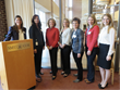 Network of Executive Women Sponsors Annual SMU Women in Business...