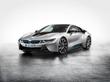 AllSpark Winner, BMW i8