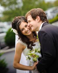 Salt Lake Wedding Reviews