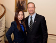 Maryland Personal Injury Attorneys Celebrate the Chinese Community with Martin O'Malley