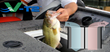V-T2 Revolutionizes Livewell Fish Care - NewPro Products