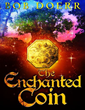New Children's Book 'The Enchanted Coin' Fantasizes Disney World®...