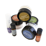 Annmarie Skin Care Sample Products