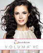 FDA-Approved Injectables