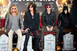 Mötley Crüe Tickets Clean Up on BuyAnySeat.com