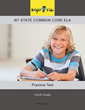 common core, ela, math, ela/math exam, test prep