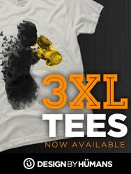 3XL tees for men graphic tees graphic t-shirt 3xl t-shirt men's