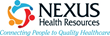 Nexus Health Resources to Provide Transitional Care Management...