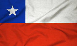 Travel to Chile is more affordable and simpler for US citizens, now that Chile has joined the Visa Waiver Program
