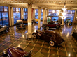 The Auburn Cord Duesenberg Automobile Museum Announces New Campaign...
