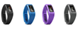Garmin Vivofit in Stock Now at HRWC