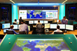 CriticalSpace Solutions to Demonstrate Control Room Advanced...