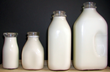Pediatrician Urges Parents to Avoid Feeding Their Infants and Children Raw Milk