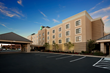 Embassy Suites Cleveland-Beachwood Completes a Comprehensive...