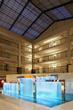 Embassy Suites Cleveland-Beachwood - Atrium