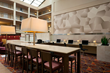 Embassy Suites Cleveland-Beachwood - Business Center