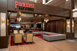 Embassy Suites Cleveland-Beachwood - Park East bar and Grill