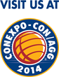Viewpoint Construction Software to Showcase Project and BIM Collaboration Tools at CONEXPO 2014