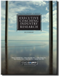 2013 Executive Coaching Industry Research Summary Now Available