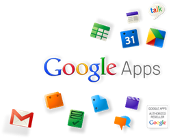 Google Business App Reseller