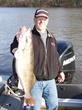 Ely Minnesota's Timber Wolf Lodge Offers Fishing Guide for Vacation...