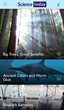 California Academy of Sciences Launches Science Today App Built by Cainkade