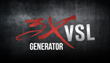 Jon Benson 3x VSL Generator Program