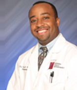 Orthodontist in Bowie and Hyattsville, MD