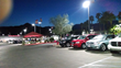 Palm Springs Nissan Drives Down Energy Consumption, Lights the Way for...