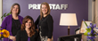 "PrideStaff Scottsdale Earns PrideStaff's ""5 Star Award"""