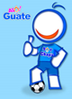 ALO Guate Announces a New Service to Send International Text Messages...