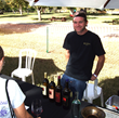 Arizona Wineries to Celebrate Thirty-year Anniversary As Designated...