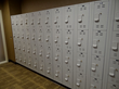 "New Patient Care Tower Goes ""Smart"" with Tufftec Lockers from Scranton..."