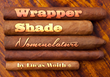 Cigar Advisor Publishes Article on Cigar Wrappers