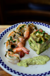 Seattle Seafood Restaurant Duke's Chowder House Adds Popular...