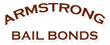 Armstrong Bail Bonds Celebrates 15 Years in San Antonio