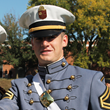 Cadet Jacob Priester Earns Appointments at Four U.S. Service Academies