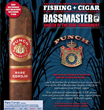 Famous Smoke Shop Launches Cigar Contest to Win a Trip to the Punch...