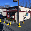 Splash Car Wash Opens New Location To Service Chappaqua, New York