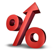 Increasing Home Values and Interest Rates Are the Result of a...