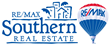 Destin Office of RE/MAX Southern Relocates to Main Go Southern Office