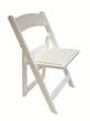 Vision Furniture International Unveils New Resin Folding Chair