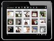 StudioGenie iPad App