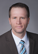 Holland & Hart Welcomes Attorney Richard Andrus to its Boise...