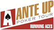 Running Aces Harness Park to Host Ante Up Poker Tour Event March 4-17