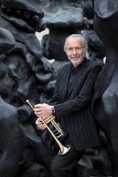 Herb Alpert © Philipp Scholz Rittermann