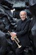 Award-Winning Musician and Philanthropist Herb Alpert to be Honored at...